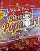 biscuiti populari - Product