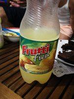 Frutti fresh - Produit - fr
