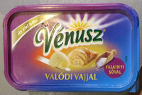 Vénusz margarin - Product - hu