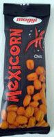 Mexicorn chili - Produit - hu