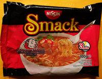 Smack - Produkt