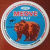 Medve Sajt - Product