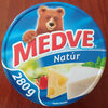Medve Natúr - Producto