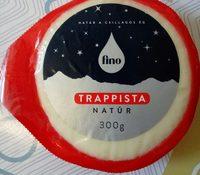 Fino Mini Trappista natúr - Produit - hu