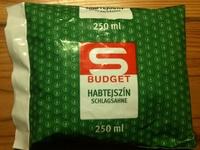 Habtejszín - Produit - en