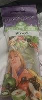 szárított kiwi - Produit - hu