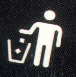 Tejmanufaktúra Nature körtés - karamellás joghurt - Istruzioni per il riciclaggio e/o informazioni sull'imballaggio - hu