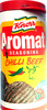 Aromat seasoning - Product