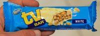 Beacon White TV Bar 1 Ea - Produit - fr
