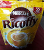 Ricoffy - Product