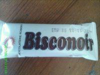 Bisconoir - Produit