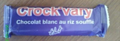 Crock Vary - Produit - fr