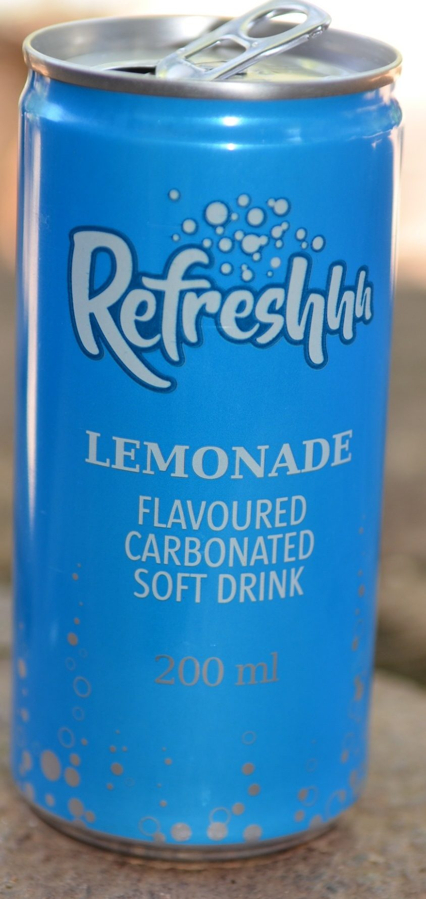 Lemonade - Produit - fr