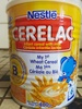 Cerelac - Product