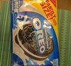 Oreo - Product