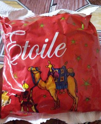 Etoile - Product - fr