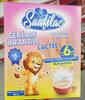 Saafilac - Product