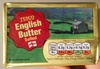 English Butter Salted - Produit