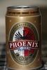 Phoenix Beer - Product