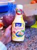 Star mayonaise300g - Product
