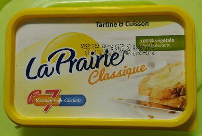 Classique - Product - fr