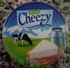 Cheezy - Produit