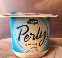 Perly - Produit