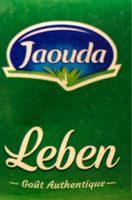 Leben - Product - fr