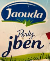 perly jben - Product - fr