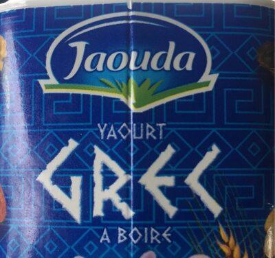 jaouda - Product - fr