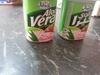 yaourt brassé à l'aloe vera - Product
