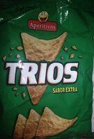 Trios - Producto - fr