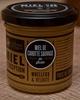 Miel de Carotte Sauvage de Sicile - Produit