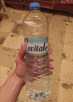 Ovitale - نتاج - fr