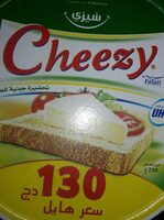 Cheezy - نتاج - fr