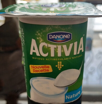 Activia Nature - نتاج - ar