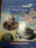 magi light - Product - fr