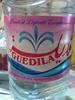 Guedila - Product