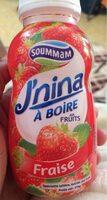 J'nina - نتاج - fr