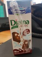 Soummam Dialna - نتاج - fr