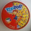 Tip Top Tammy تيب توب تامي - Produit
