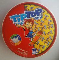 Tip Top Tammy تيب توب تامي - نتاج - fr