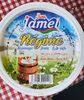 fromage frais régime - نتاج