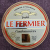 Coulommiers - Product