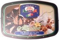 Algerina - نتاج - fr