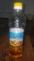 Oleor - Product - fr