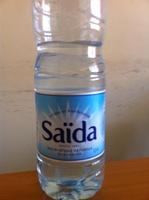 Saida - نتاج - fr
