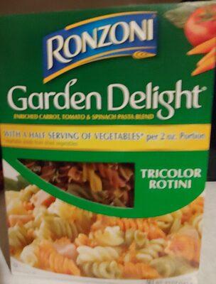 RONZONI - Product