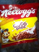cocopops - Produit - en