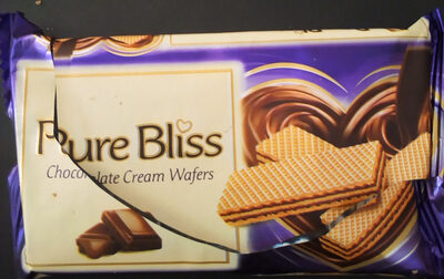Pure Bliss - Product